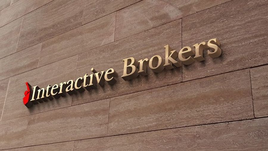 interactive_brokers_predostavit_klientam_dostup_k_kriptovalyutam.jpg