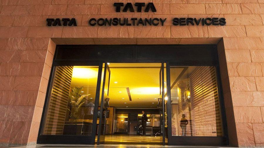 Tata Consultancy Services выпустила инструмент для торговли криптовалютами