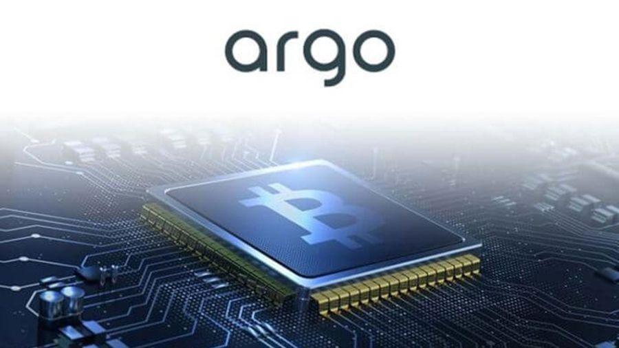 Argo Blockchain выходит на американскую фондовую биржу Nasdaq
