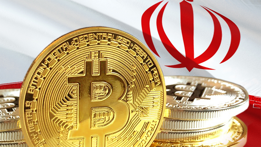 Президент Ирана готов узаконить криптовалюты после разработки регулирования