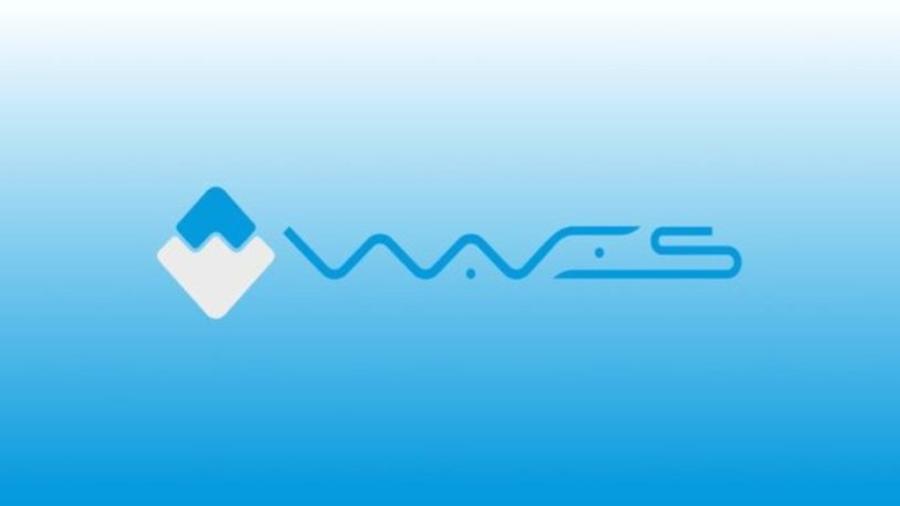 Waves проведет хакатон по блокчейну в Москве 14 декабря