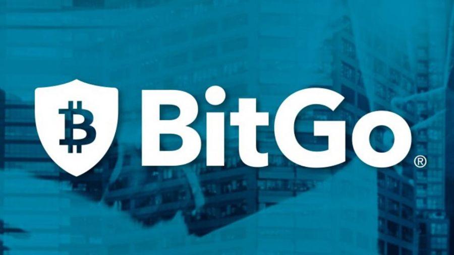 Сервис BitGo внедрил инструментарий для соблюдения требований FATF