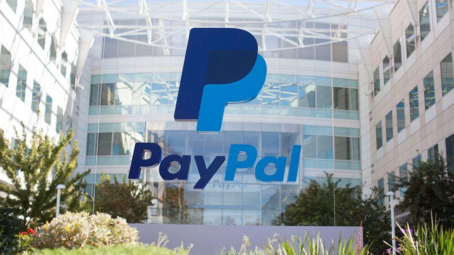 PayPal продолжает расширять команду специалистов по работе с криптовалютой