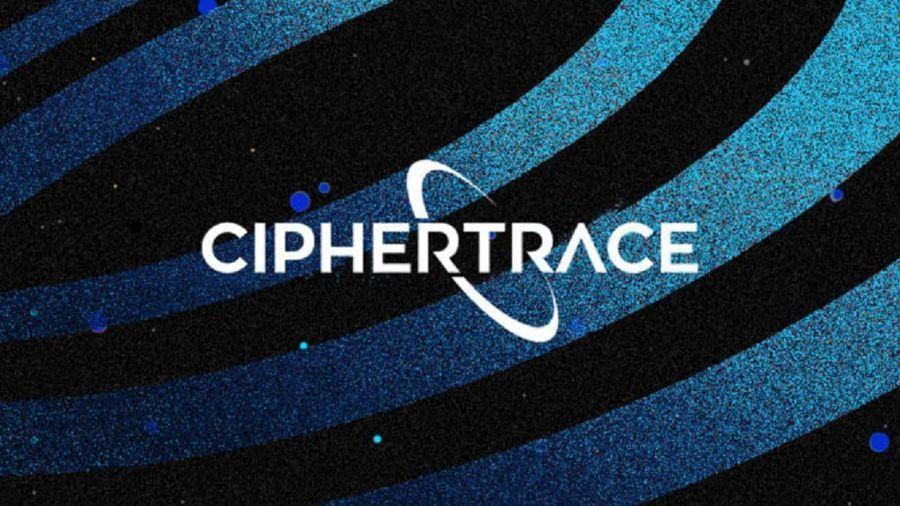 CipherTrace подала патентные заявки на инструменты для отслеживания транзакций Monero
