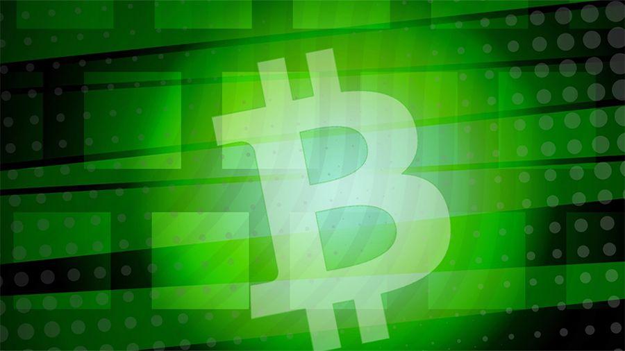 Glassnode: семьдесят пять процентов BTC последний раз передвигались в сети при стоимости ниже $10 800