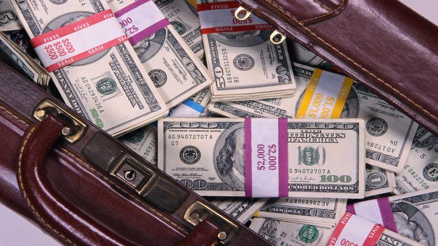 Медицинский консорциум из Сингапура выкупит 38% криптовалютной биржи Bithumb
