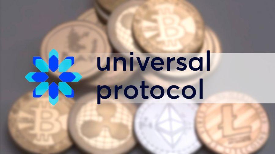 alyans_universal_protocol_dobavil_steyblkoiny_upusd_upeur_i_upt_na_birzhu_bittrex.jpg