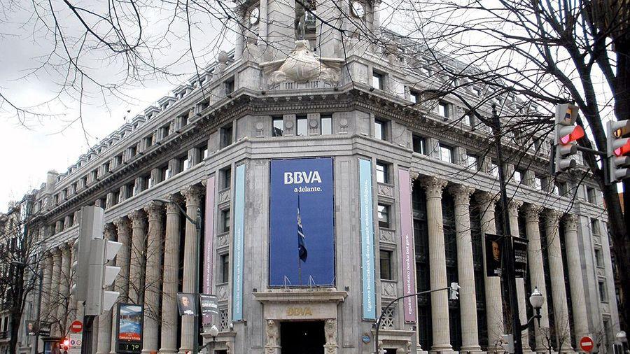 bank_bbva_izuchit_zkp_dlya_povysheniya_bezopasnosti_finansovykh_dannykh.jpg