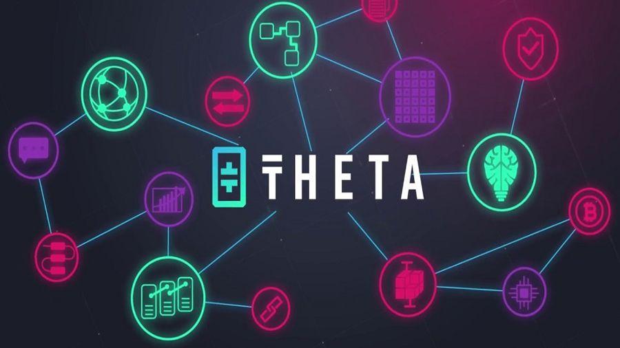 strimingovaya_platforma_theta_na_baze_blokcheyna_zapustila_obnovlennuyu_versiyu_seti_theta_2_0.jpg