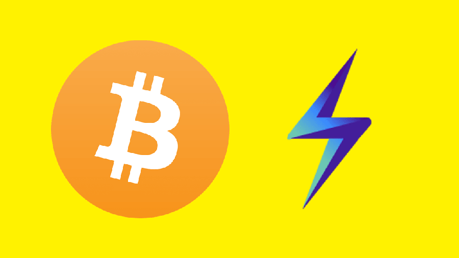 Lightning Labs выпустила решение для упрощения приема платежей вбиткойне