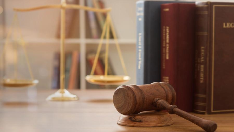 Инвестор подал иск против компании AT&T по факту кражи 159 ETH