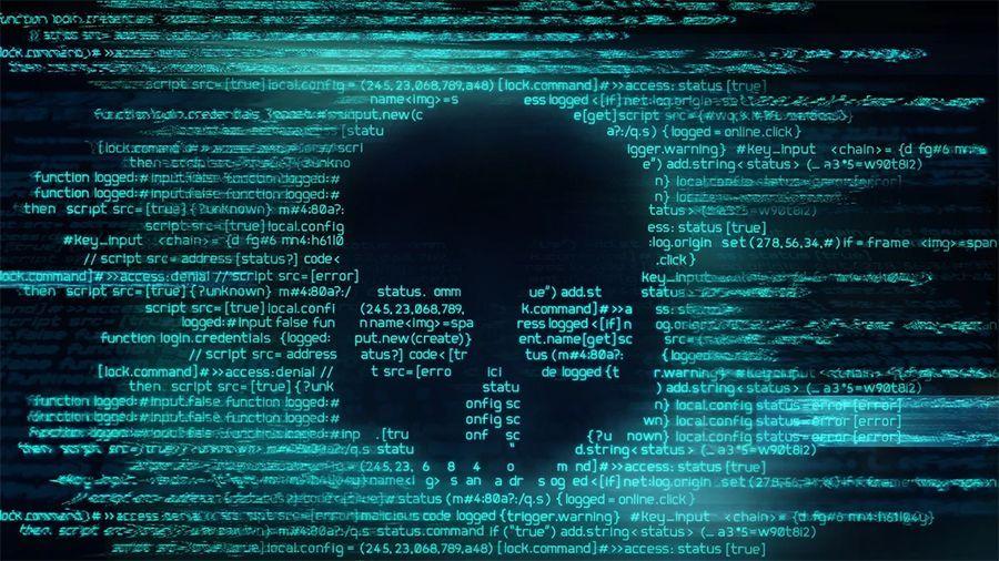 Хакеры требуют выкуп в криптовалюте от пациентов финских медицинских центров Vastaamo