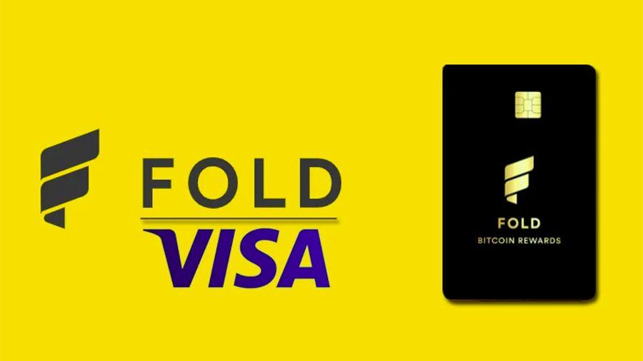 kripto_platezhnoe_prilozhenie_fold_vypustit_sobstvennuyu_debetovuyu_kartu_visa_s_keshbekom_v_bitkoin.jpg