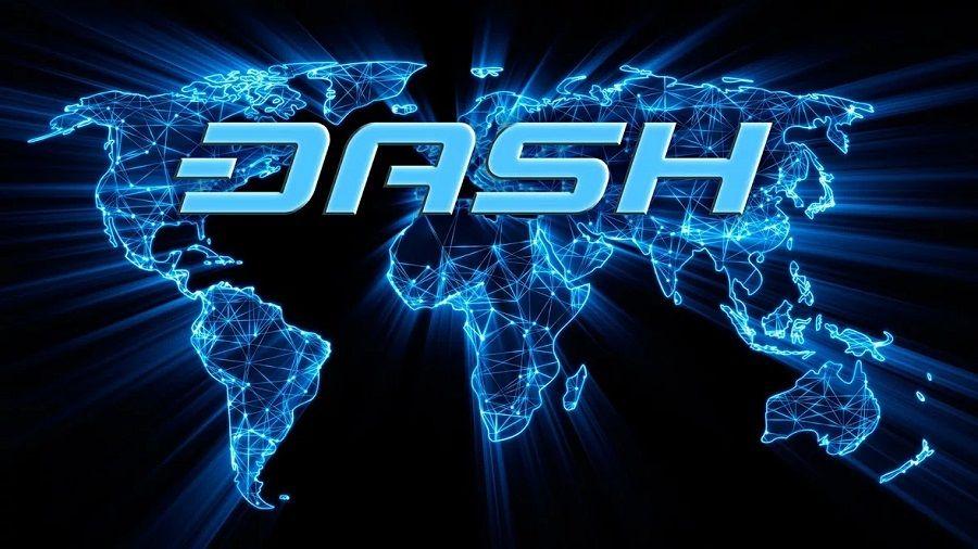 v_novom_obnovlenii_dash_razrabotchiki_dobavyat_versionnost_protokola.jpg