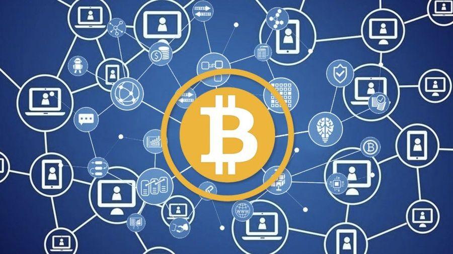 GoTenna и Blockstream упростят отправку биткоинов без сотовой связи и интернета