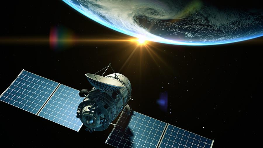 Xage разработает протокол на базе блокчейна для защиты данных Космических сил США