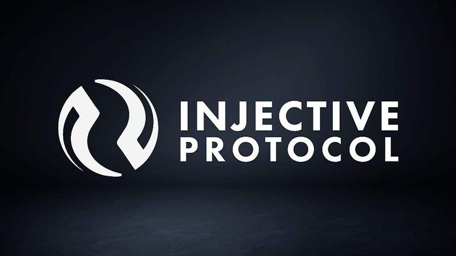 injective_protocol_zapuskaet_torgovlyu_tokenizirovannymi_aktsiyami_za_usdt.jpg