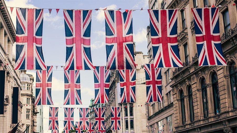 Британский банк Nationwide может ограничить связанные с криптовалютами транзакции