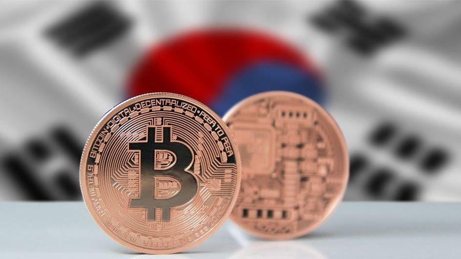 Комитет Национального собрания Южной Кореи одобрил закон о легализации криптовалют