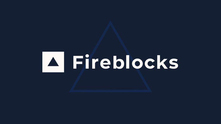fireblocks_zapustila_set_secure_asset_transfer_network_dlya_bezopasnoy_peredachi_kriptovalyut.jpg