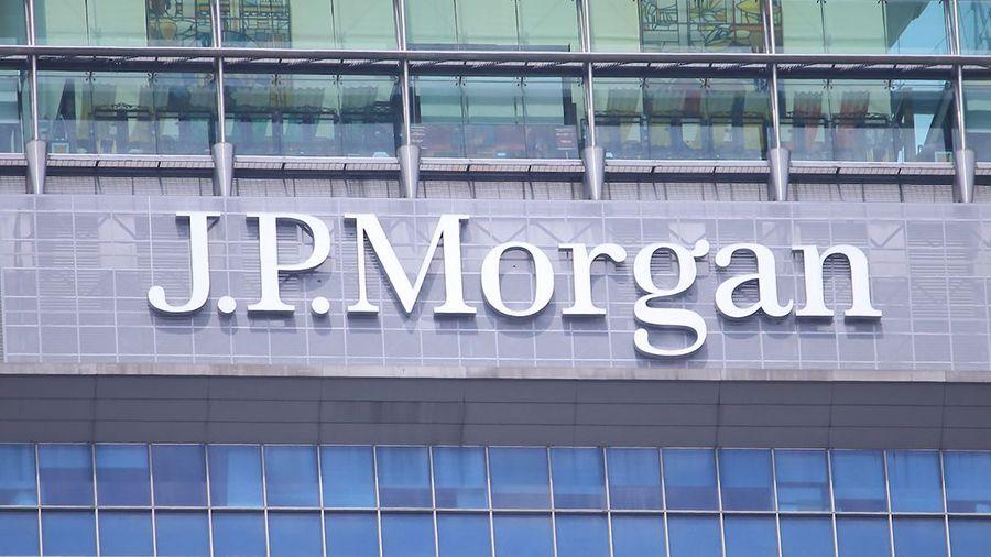 JPMorgan: «рост популярности BTC снижает выгоду от диверсификации»