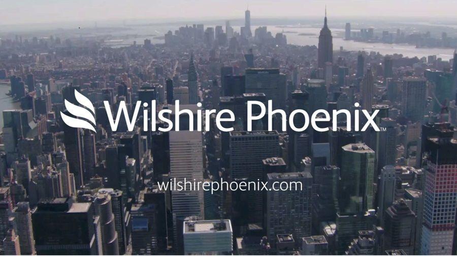 wilshire_phoenix_podal_zayavku_na_zapusk_novogo_trasta_na_bitkoin.jpg