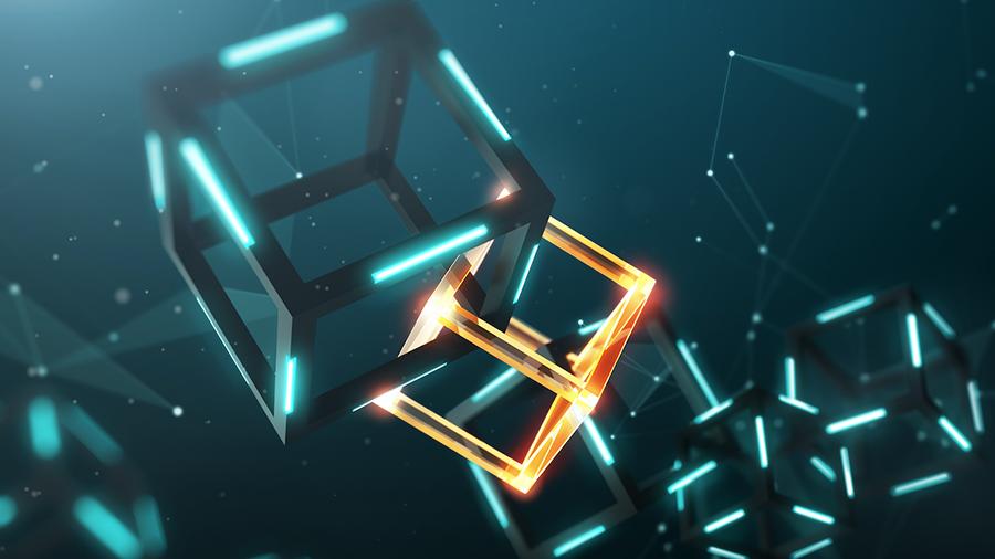 blockchain_service_network_vnedryaet_yazyk_smart_kontraktov_daml.png