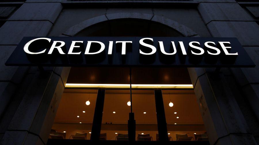 lyuksemburgskaya_fondovaya_birzha_i_credit_suisse_zapustyat_platformu_fundsdlt_na_baze_efiriuma.jpg