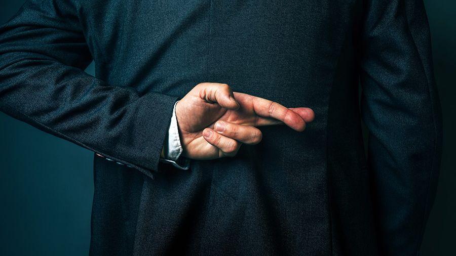 Счетная палата США: «руководство IRS по налогообложению криптоактивов необходимо дополнить»