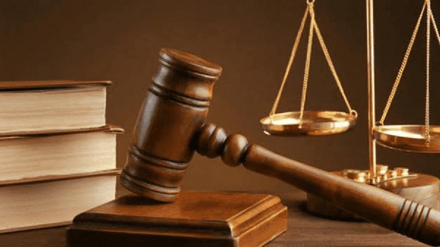 Биржа Bitonic подала в суд на ЦБ Нидерландов из-за внедрения строгих правил KYC