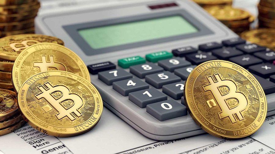 EY запустит решение на блокчейне для упрощения расчета налогов