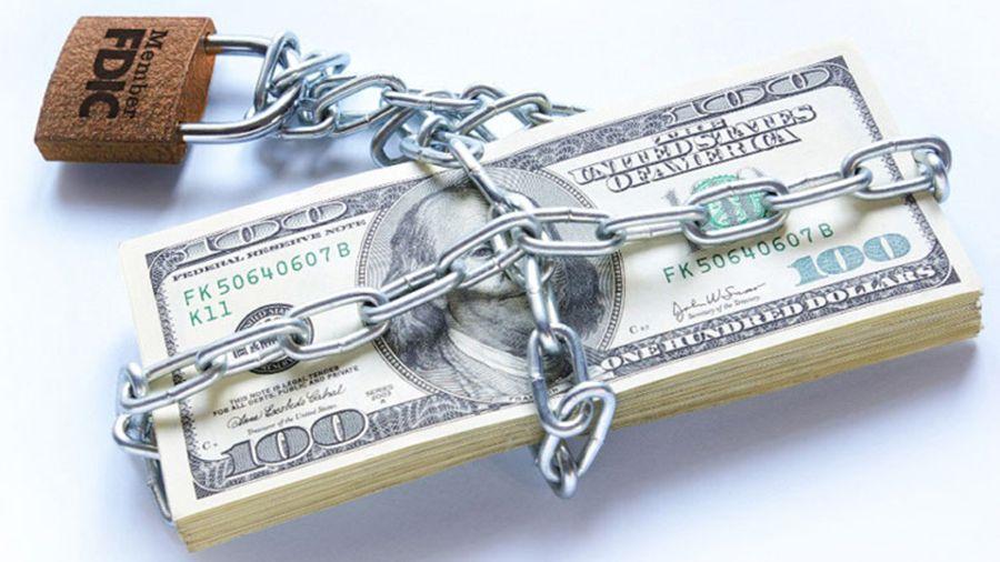 Компания SFOX предоставит трейдерам криптовалют в США банковские счета, застрахованные FDIC