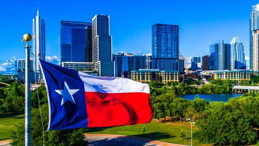 Регулятор Техаса запретил работу пятнадцати криптовалютных компаний