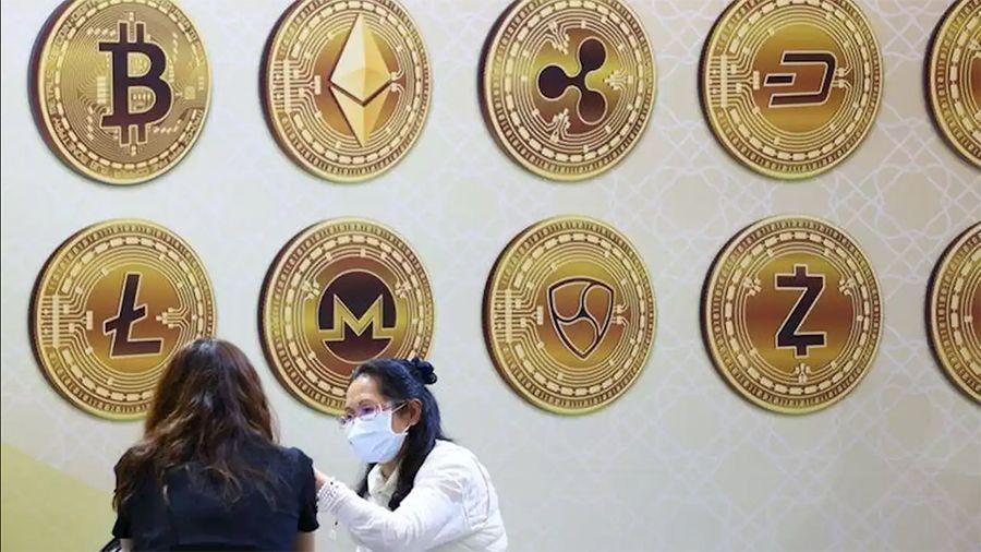 coinshares_investitsii_v_kriptovalyutnye_fondy_dostigli_rekordnogo_obema.jpg