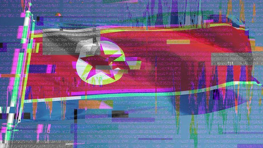 Chainalysis: За взломом сингапурской биржи DragonEx стоят северокорейские хакеры