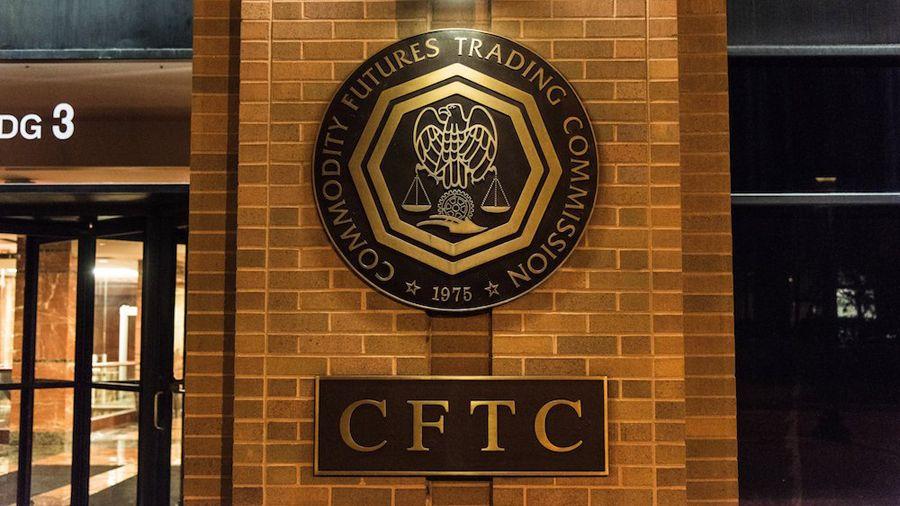 CFTC не сформировала позиции в отношении токенов Gram
