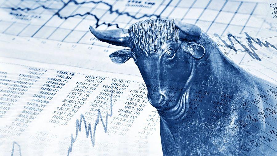 Поддержка устояла: курс биткоина поднялся выше $7 000