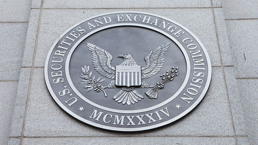 Рассмотрение иска SEC к Telegram перенесено на следующий год