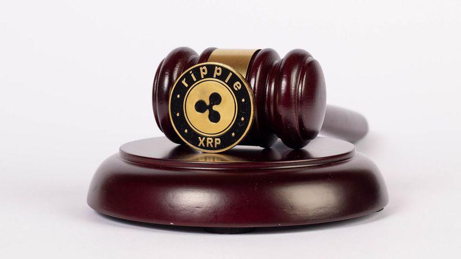 Ripple подала в суд очередное ходатайство об отклонении коллективного иска