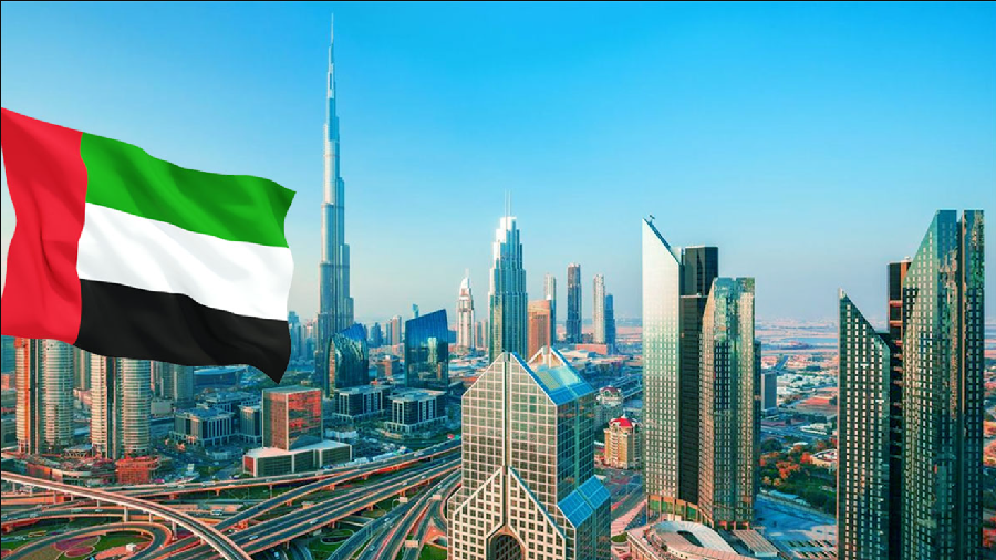 Биржа Bittrex назвала ОАЭ благоприятной юрисдикцией для криптовалютного бизнеса