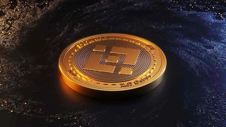 Amun: институциональные инвесторы заинтересованы в ETP на Binance Coin