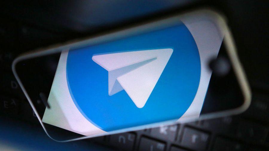 Адвокаты Telegram: «подготовка финансового отчета для SEC займет около двух месяцев»