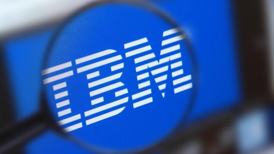 IBM получила патент на систему для записей данных о транзакциях вне сети