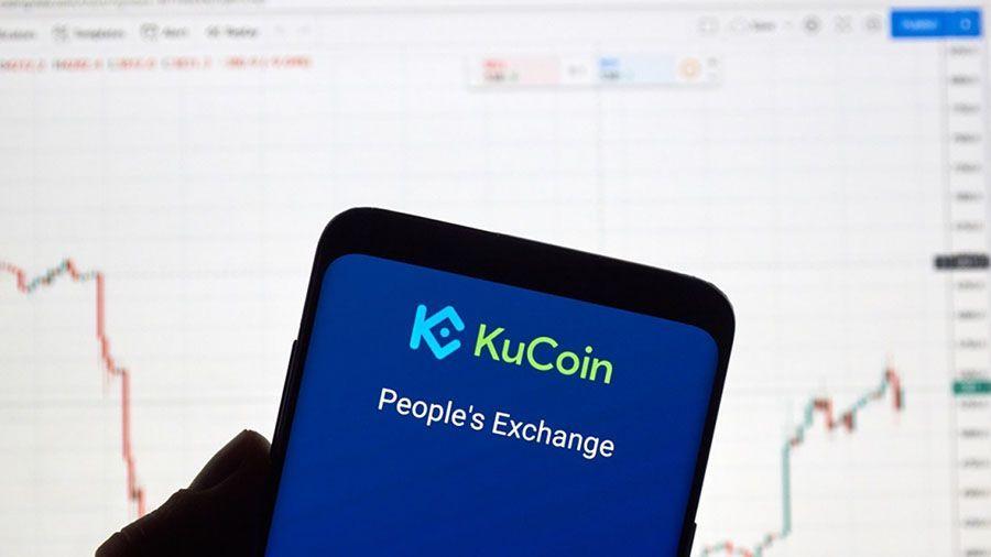 Биржа KuCoin смогла вернуть 84% украденных в сентябре криптоактивов