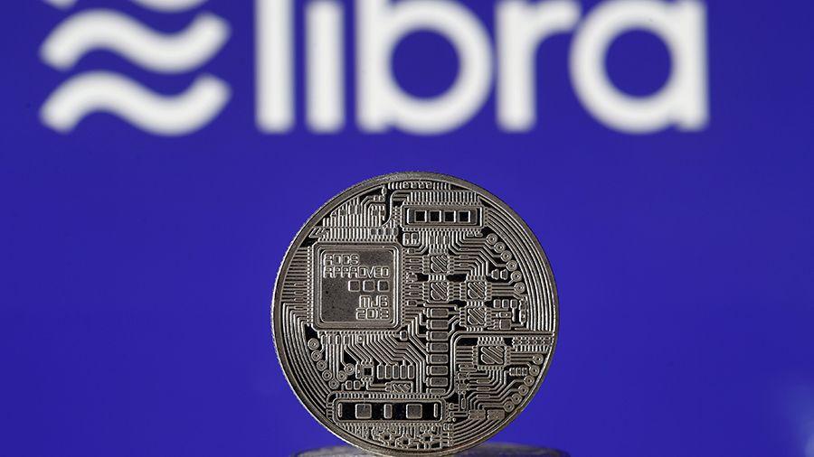 Тридцать компаний создадут собственную версию Libra без единого контроля