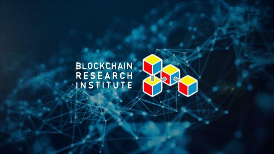blockchain_research_institute_otkroet_tsentry_innovatsiy_v_stranakh_afriki_i_blizhnego_vostoka.jpg