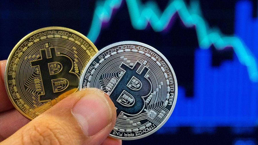 Отчет BIS: «биткоин оказался неэффективен, но стейблкоины представляют угрозу»