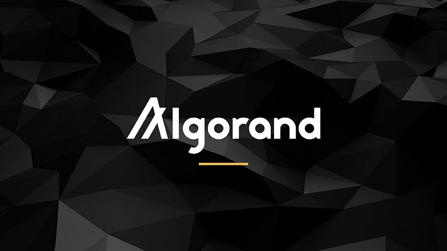 algorand_predstavil_kriptograficheskiy_algoritm_pointproofs.jpeg