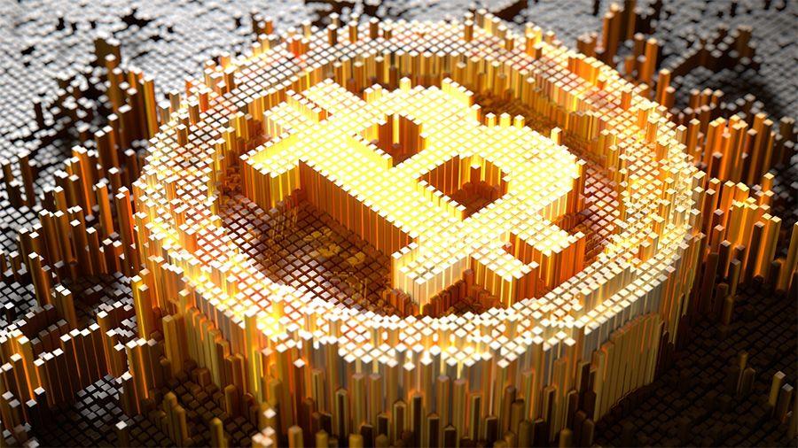 Glassnode: 93% всех адресов BTC содержат «прибыльные» биткоины