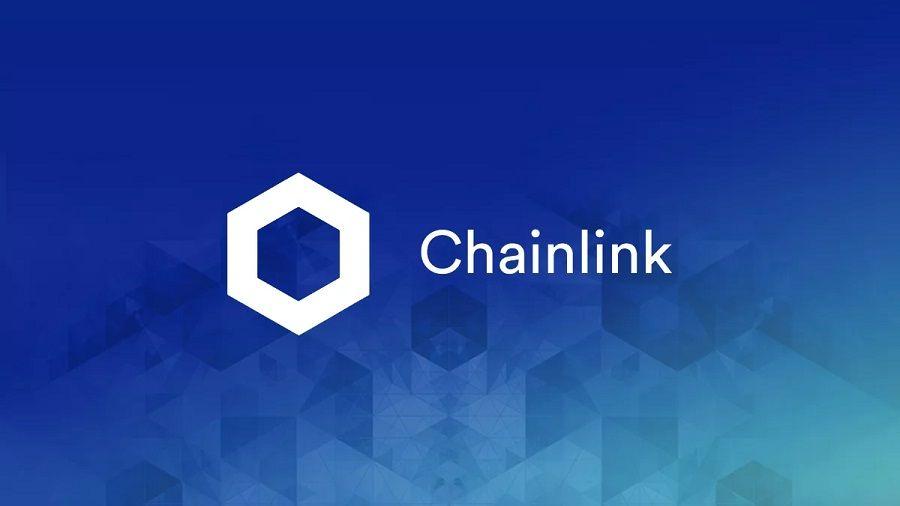 Chainlink запустил свои оракулы в сети второго уровня на Эфириуме Arbitrum One